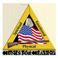 Hunts For Healing
